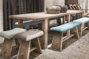 Gommaire-indoor-suar_wood-furniture-bench_sammy_upholstered-G272-CAT (2)