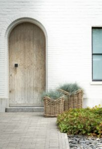 Gommaire-outdoor-rattan-accessories-square_planter_basket_nicolas-G311-S2-CLR-Antwerp