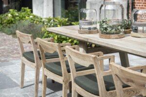 Gommaire-outdoor-teak-furniture-armchair_curve-G057A-NAT-Brussels