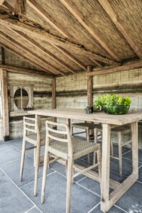 Gommaire-outdoor-teak-furniture-bar_chair_jared-G405B-PE-AW-Belgium