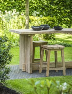 Gommaire-outdoor-teak-furniture-bar_table_alexi-G255-NAT-Belgium v2