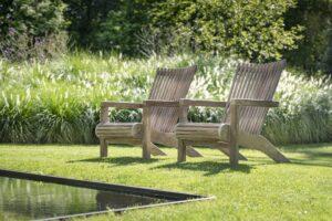 Gommaire-outdoor-teak-furniture-easy_chair_orso-G547E-Antwerp