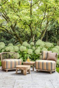 Gommaire-outdoor-teak-furniture-lounge_chair_carol-G406-NAT-Antwerp