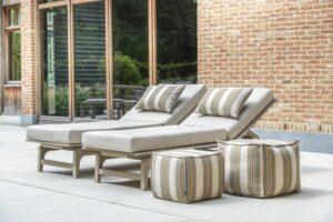 Gommaire-outdoor-teak-furniture-sunbed_copenhague-G047-NAT-Antwerp