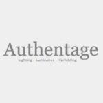 AUTHENTAGE-LOGO